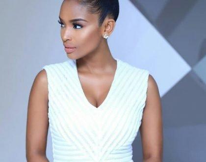 Ayanda Thabethe lands incredible job
