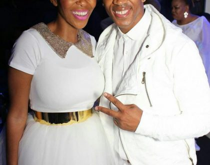 Mafikizolo to celebrate 20th