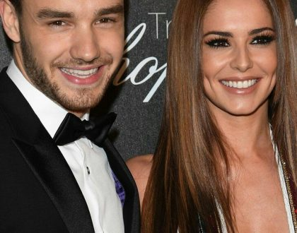 Cheryl Cole unfazed by rumors of split from Liam Payne