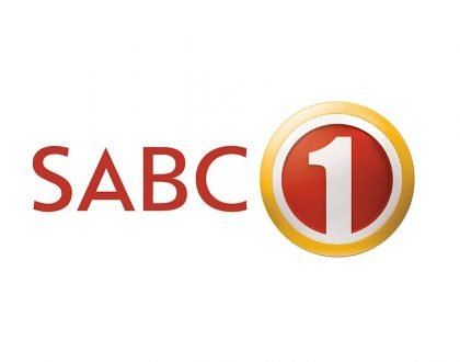 Disgruntled crowds express anger over failed SABC 1 auditions