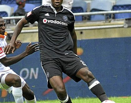 Ayanda Gcaba dragged into love triangle mess
