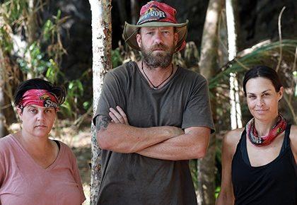 Survivor SA: Philippines winner announced