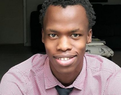 Actor Sibusiso Khwinana stabbed to death