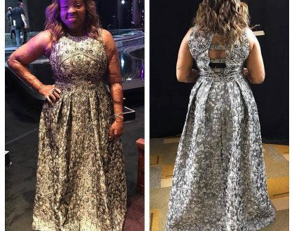 Kechi Performs at the Finale of America's Got Talent