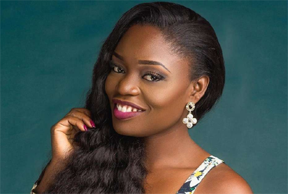 Bisola to Join President Buhari at the 72nd Edition of the United Nations General Assembly