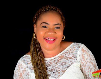 Lola Ajibola
