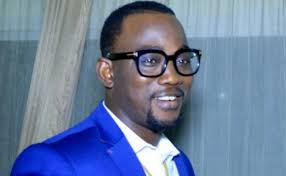 Read Nigerians reaction to a Pasuma's presidential intentions